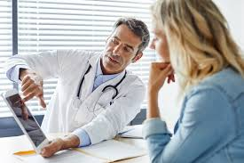 Doctors Note For Work Law California Should An Employer Ask For A Doctors Note If You Call In