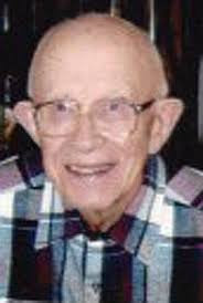 Gordon Rhodes | Obituary | Goshen News