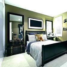 bedroom wall mirrors. Bedroom Wall Mirrors For Sale Large Mirror Creative Of Luxury . R