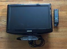 samsung tv dvd combo. samsung ln19a330j1d high definition 19 lcd hdmi component television tv tv dvd combo