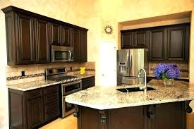 costco quartz countertops granite quartz through costco kitchen countertops uk worktops at costco quartz countertops cost