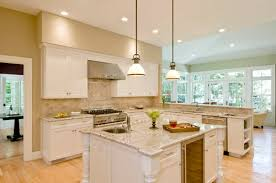 eclectic kitchen design by boston tile stone and countertop metropolitan cabinets countertops