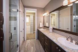 Small Bathroom Remodel Fort Collins Remodel Bathroom Colorado - Remodeled master bathrooms