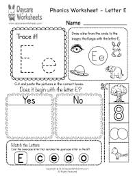 © contributed by leanne guenther. Preschool Phonics Worksheets Learning Beginning Sounds From A To Z