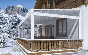 Resultado de imagen de ski resorts bioclimate pergos