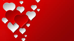 valentine wallpaper. Simple Wallpaper VALENTINES DAY Mood Love Holiday Valentine Heart Wallpaper  1920x1080  617663 WallpaperUP With Valentine Wallpaper