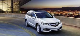 acura rdx 2018 release date. perfect 2018 throughout acura rdx 2018 release date t
