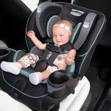 evenflo 3 in 1 car seat canada
