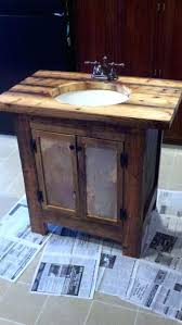 white wooden bathroom furniture. Unusual Pine Bathroom Furniture Country Vanity Unit Solid Wood Fitted White  Wooden E