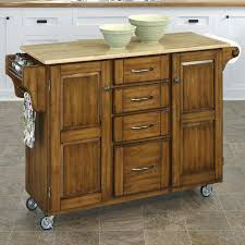 a cart kitchen island with butcher block top reviews pertaining to carts decor 3 sedona for butcher block kitchen island cart