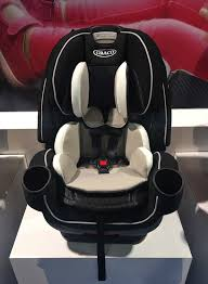infant car seat covers 40 top baby s for 2017 from the abc kids expo
