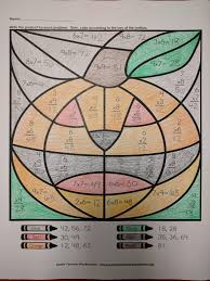 Get halloween math practice, reading practice, and more. Halloween Worksheets And Printables