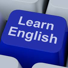 develop strong interpersonal skills webinar your journey to speaking english webinar