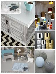 painting furniture with spray paint. Using Automotive Spray Paints For Transforming Fixtures \u0026 Furniture {Paint It Monday} The Creativity Painting With Paint