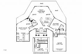 tree house floor plan. 2 Story Tree House Plans Unique Apartments Hexagon Best Home Design S Floor Plan