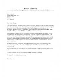 Customer Service Experience Cover Letter Images - Cover Letter Ideas