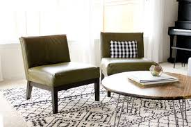 Living room chair covers Home Diy Leather Chair Cover Kearneyrenaissancefairecom 50 Diy Ideas For The Living Room