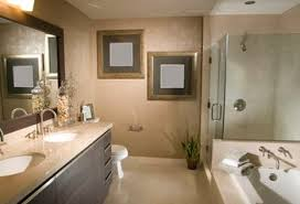 Small Picture Do It Yourself vs Professional Bathroom Remodeling
