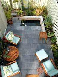patio furniture for small spaces. full image for patio furniture small spaces ideas outdoor