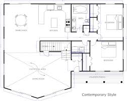 Small Picture Customize Your Own House Plans Design Your Dream House Download