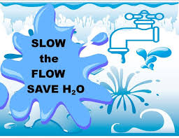 the best water conservation slogans ideas save  save water save life