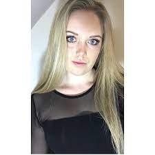 Angela Maloney (@angelamaloney11) | Twitter