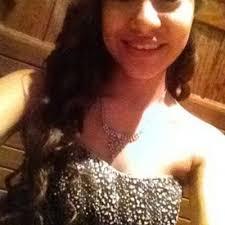 Christina Macias (@normacristina91) | Twitter