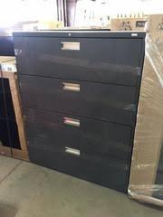 office supplies denver. 3 Office Supplies Denver R