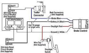 hayman reese brake controller 5300 wiring diagram wiring diagram Reese Wiring Diagram reese brake controller wiring diagram and hernes reese wiring diagram