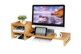 must have office accessories. Must-Have Desk Accessories For Your Home Office Must Have
