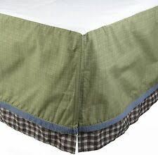 Зеленые юбки для <b>детей</b> и <b>подростков кровати</b> - огромный ...