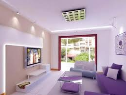 Home Painting Design Collection Custom Decoration