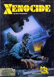 Review   Xenocide by Orson Scott Card     Short Story Long