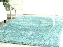 target bath mats magnificent bath mats tar gallery bathtub ideas for target bathroom rug target bath mats