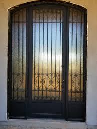Door Design : Breathtaking Custom Front Doors Front Doors For Sale ...