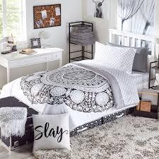 full size of bedding design bedding design twin xl navy gray plaidgrey sets xlgray grey