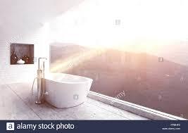 porcelain bathtub porcelain tub repair home depot porcelain bathtub repair kit