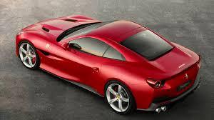 2018 ferrari ff. Contemporary Ferrari Httpxanianewscom2018ferrariportofinocalifornia For 2018 Ferrari Ff