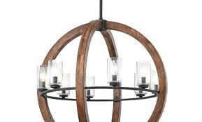 9 light chandelier kichler magnificent home improvement barrington saldana 5 dover outdoor lighting replacement glass