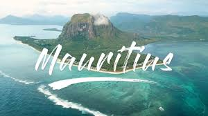 Image result for image mauritius