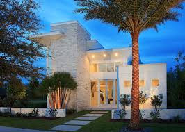 Top Lovely Modern Homes Florida For Your Home Decorating Ideas Or Modern Homes  Florida With Decorating Florida Homes.