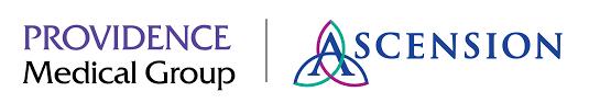 home providence medical group logo