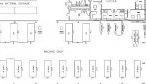 Asme Standards For The Revision Of Engineering Drawings