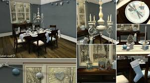 dining room table accessories. Wonderful Dining Dining Table Accessories Room Inspiration Karma  Round On Dining Room Table Accessories U