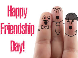 Friendship Day Cards 2019 Images Messages Status Wishes Best