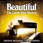 Carole King Plus