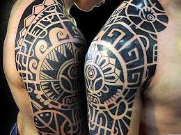 26 Provokativní Paži Tetování Nápady Pro Muže Tortugas Cycling