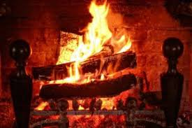What Not to Burn in Your Fireplace - Portland OR - American Chimney