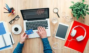 Check spelling or type a new query. Credit Card Jargon Glossary Don T Get Swindled Because You Don T Understand The Lingo Bestcreditcards Com