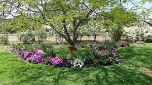7 Steps To A Romantic Cottage GardenRomantic Cottage Gardens